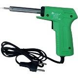 NANKAI Solder Pistol 80 - 100 W - Solder