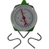 NANKAI Timbangan Gantung 100kg - Timbangan Digital