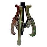 NANKAI Treker 3 Kaki 10 (Merchant) - Universal Joint