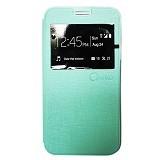 NANO Flip cover Samsung Galaxy Tab A/T350 [NanoFC636] - Tosca (Merchant) - Casing Handphone / Case