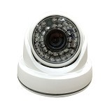 NATHANS Indoor Camera AHD 2MP [NHI-D2003] - Cctv Camera