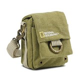 NATIONAL GEOGRAPHIC 1153 Medium Pouch - Camera Compact Pouch