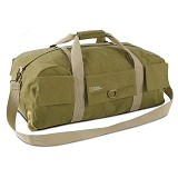 NATIONAL GEOGRAPHIC 6130 Rolling Duffel