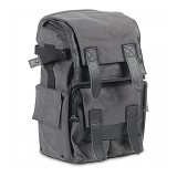 NATIONAL GEOGRAPHIC Medium Rucksack [NG-W5071] - Camera Backpack