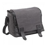 NATIONAL GEOGRAPHIC Medium Satchel [NG-W2161] - Camera Shoulder Bag