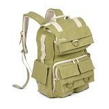 NATIONAL GEOGRAPHIC NG-5160 Medium Back Pack [05NAS0037] - Camera Backpack