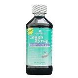 NATRA BIO Adult Cough Syrup 8 Oz - Obat Flu dan Batuk