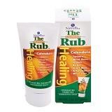 NATRA BIO Calendula Plus Cream 2 Oz - Obat Luka Luar