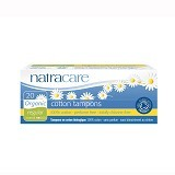 NATRACARE Digital Tampon Regular [782126002006] - Pembalut Wanita
