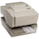 NCR Real POS 7167 Multifunction Printer - Printer Pos System