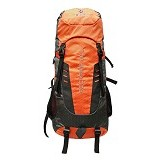 NEARMOUNT GEAR Carrier Rocktrip 60 L (Merchant) - Tas Carrier / Rucksack