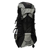 NEARMOUNT GEAR Tas Carrier Lavarda 60 L - White (Merchant) - Tas Carrier / Rucksack