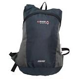 NEARMOUNT GEAR Tas Minidaypack Kamaune 2 - Biru (Merchant) - Tas Carrier / Rucksack