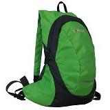 NEARMOUNT GEAR Tas Minidaypack Kamaune - Hijau (Merchant) - Tas Carrier / Rucksack