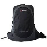NEARMOUNT GEAR Tas Minidaypack Kamaune - Hitam (Merchant) - Tas Carrier / Rucksack