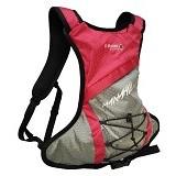 NEARMOUNT GEAR Tas Minipack Manahill - Pink (Merchant) - Tas Carrier / Rucksack