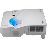 NEC Projector UM361X