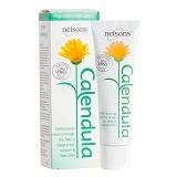 NELSONS Calendula Cream 50gr - Obat Luka Luar