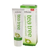 NELSONS Tea Tree Cream 30gr