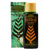 NEO LEAF Hair Tonic - Tonik Rambut / Hair Tonic