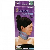 NEOMED Neck Pleasure [JC-7007] - Penyangga dan Alat Bantu Leher
