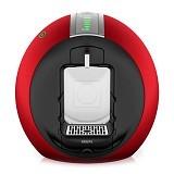 NESCAFE DOLCE GUSTO Circolo - Red (Merchant) - Mesin Kopi Espresso / Espresso Machine