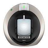 NESCAFE DOLCE GUSTO Circolo - Titanium (Merchant) - Mesin Kopi Espresso / Espresso Machine