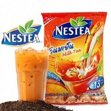 NESTEA Thai Milk Tea 500gr