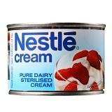 NESTLE Cream - Susu Instan
