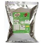 NESTLE Milo Professional 960gr - Susu Bubuk & Kemasan