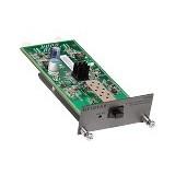 NETGEAR 10Gigabit SFP+ I/O Module [AX743] - Switch Module