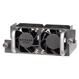 NETGEAR Modular Fan Tray [AFT200] - Switch Module