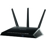 NETGEAR R7000 (Merchant) - Router Consumer Wireless