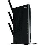 NETGEAR AC1900 Wifi Range Extender EX7000 [EX7000-100PES]