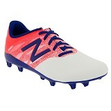 NEW BALANCE Furon Dispatch FG Size 39.5 [MSFUDWO-S39.5]