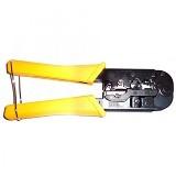 NEW-M Tool Crimping Tang - Crimping Tool