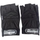 MAESTRO Moto Gloves Half Finger