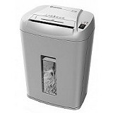 NEW UNITED RT-14C - Paper Shredder Heavy Duty