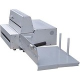 NEWMARK Binding Machine [1040] (Merchant) - Mesin Jilid Kawat