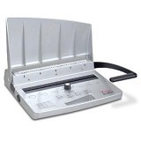 NEWMARK Binding Machine Wiremate - Mesin Jilid Kawat