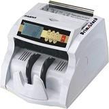 PRIMATECH Cash Counter [RP-7200] (Merchant) - Mesin Penghitung Uang Kertas