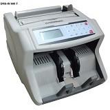 NEWMARK Mesin Penghitung Uang Kertas [DMS-680T] - Mesin Penghitung Uang Kertas