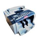 NEWMARK Mesin Penghitung Uang Kertas [DMS-980T] - Mesin Penghitung Uang Kertas