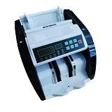 NEWMARK Mesin Penghitung Uang Kertas [DP-6116B NEW] (Merchant) - Mesin Penghitung Uang Kertas
