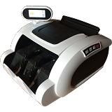 NEWMARK Mesin Penghitung Uang Kertas [EU-2090] (Merchant) - Mesin Penghitung Uang Kertas