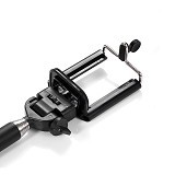 NEWTECH Holder U - Gadget Monopod / Tongsis