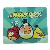 NEWTECH Mousepad Angry Bird - Mousepad Standard