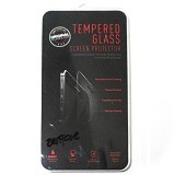NEWTECH Tempered Glass for Asus  Zenfone 4 - Screen Protector Handphone