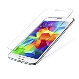 NEWTECH Tempered Glass for Samsung Galaxy S5 - Screen Protector Handphone