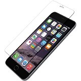 NEWTECH Tempered Glass for Apple iPhone 6 - Screen Protector Handphone